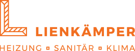 lienkaemper-heizung-logo